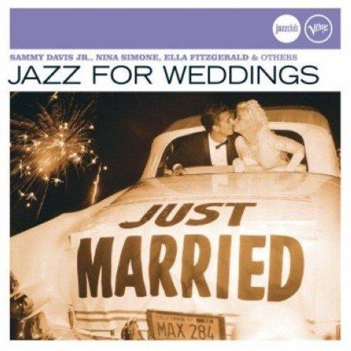 jazz-for-weddings