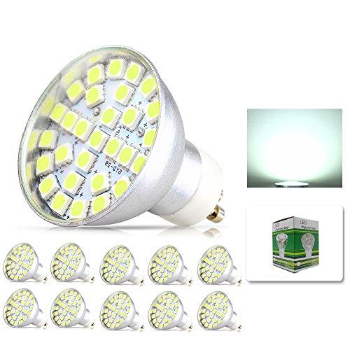mengjayr-10-pezzi-lampadina-led-gu10-lampadina-4-w-alluminio-della-carrozzeria-glasabdeckung-bianco-