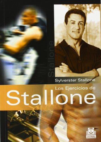 Ejercicios de Stallone, Los (Deportes)