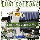 Lunicoleone.Com