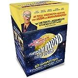 Hinterm Mond gleich Links - Die Komplettbox mit 139 Folgen auf 24 DVDs