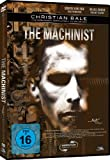 The Machinist kostenlos online stream
