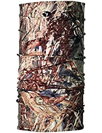 Buff Multifunctional Scarf MOSSY OAK High Adult UV Multi-Coloured