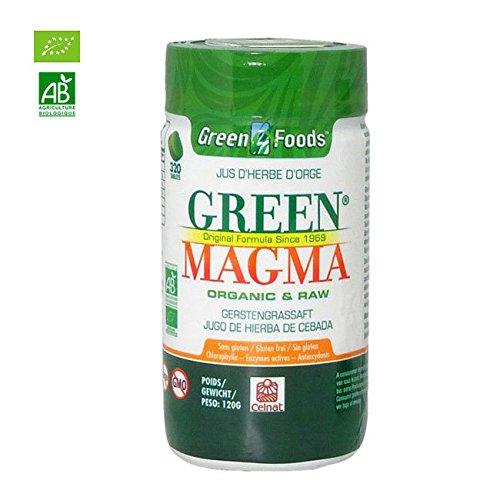 green-magma-green-magma-en-comprime-320-comprimes-contribue-a-detoxiner-combattre-lacidite