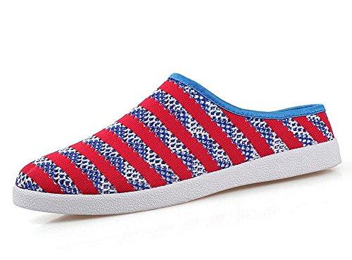 shixr-hommes-ouvrir-retour-pantoufles-chaussures-simple-ete-nouveau-flying-woven-mesh-hommes-semi-ch