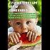 E' facile svezzare se sai come farlo: Dalla pediatra più amata del web, la guida per comprendere, e non sbagliare, un passaggio fondamentale nella vita del tuo bambino.