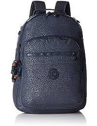 Kipling Back to School Class Seoul 17 Mochila 45 cm