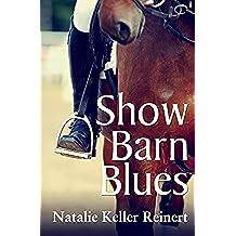 Show Barn Blues (English Edition)