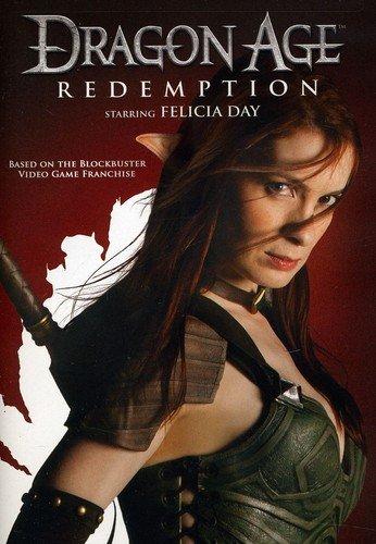 Bild von Dragon Age: Redemption