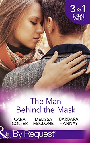 The Man Behind The Mask How To Melt A Frozen Heart The Man Behind