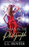Woman in the Photograph: Chloe's Story (Written in the Stars)