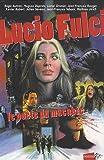 Lucio Fulci - Le poète du macabre