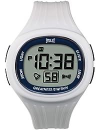 Everlast Reloj Reloj  Everlast Ev-502Dg Blanco