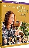 Still Alice / Wash Westmoreland, Richard Glatzer, réal. | Glatzer, Richard (Réalisateur, metteur en scène, Scénariste)