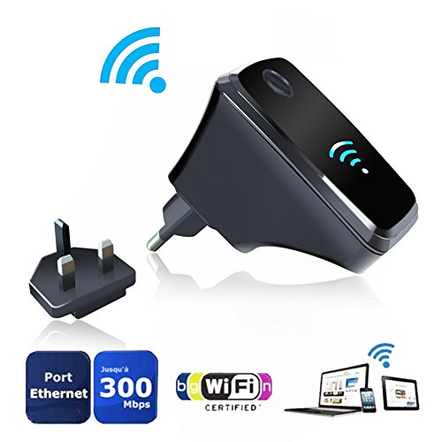 wifi-router-wireless-repeater-long-range-extender-amplifier-wireless-n-mini-ap-access-point-24ghz-ne