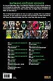 Batmans gr??te Gegner - Anthologie: Die gef?hrlichsten Schurken von Gotham