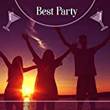 Best Party - Our Evening, Wild Dances, Full Parquet, Drinks and Vodka