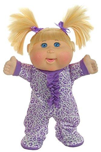 125-pajama-dance-party-blonde-girl-blue-eye-purple-leopard-jumper