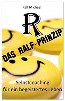 Das RALF-Prinzip