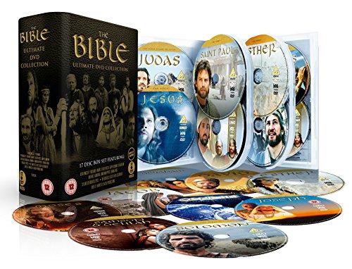complete-bible-box-set-edizione-regno-unito