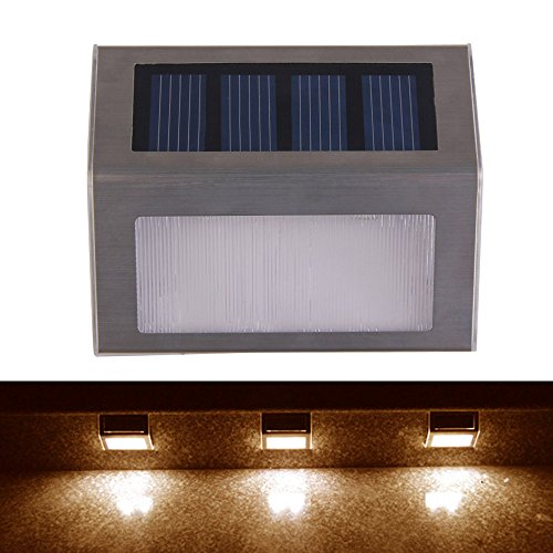solar-light-zodorer-2pcsx-waterproof-led-solar-light-lamps-2leds-garden-lights-outdoor-landscape-law
