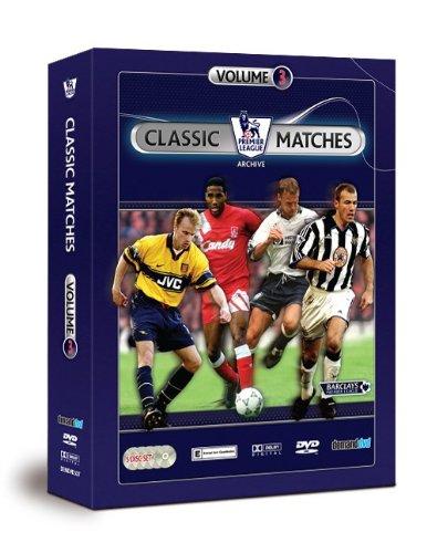 premier-league-classic-matches-vol-3-dvd