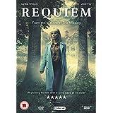 Requiem - BBC Drama