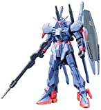 Bandai Hobby RE/100 Gundam Mark III Model Kit