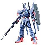 Bandai Hobby RE/100Gundam Mark III Model Kit