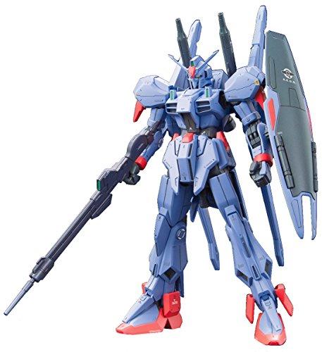 bandai-hobby-re-100-gundam-mark-iii-model-kit