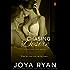 Chasing Desire (Chasing Love series)