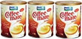 Product Image of 3 X Nestle Coffee-Mate Original, 1kg