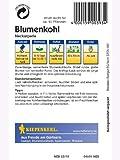 Blumenkohl Neckarperle