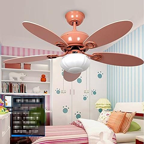 Liuyu--Ventilador-de-techo-Ventilador-de-techo-Ventilador-de-techo-Ventilador-de-techo-Ventilador-de-techo-Ventilador-de-techo-Ventilador-de-techo-Ventilador-de-techo-Ventilador-de-techo-de-color-rosa