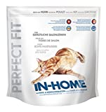 4 x 1,4 kg - In Home Huhn - Perfect Fit Trockennahrung