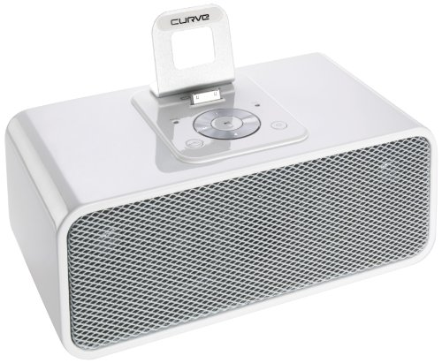 curve-90-classic-altavoz-para-apple-iphone-ipod-ipad-color-blanco