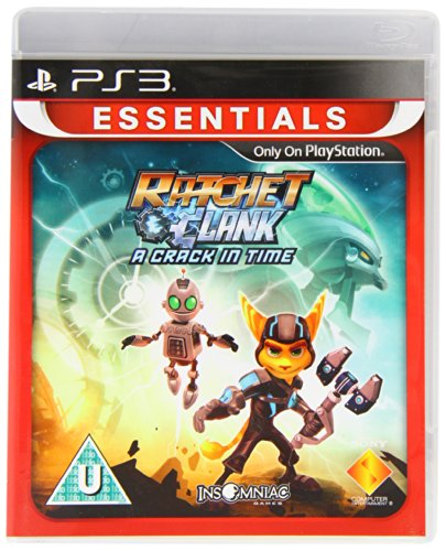 ratchet-and-clank-a-crack-in-time-playstation-3-essentials-ps3