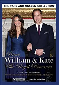 Royal Romance [Import anglais]