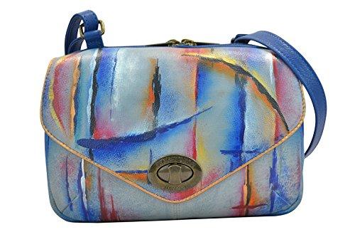 anuschka-20-frhlingsverkauf-handbemalte-ledertasche-schultertasche-fr-damen-geschenk-fr-frauen-handg