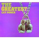greatest Cat Power (The) | Cat Power (1972-....). Chanteur. Musicien. Guitare