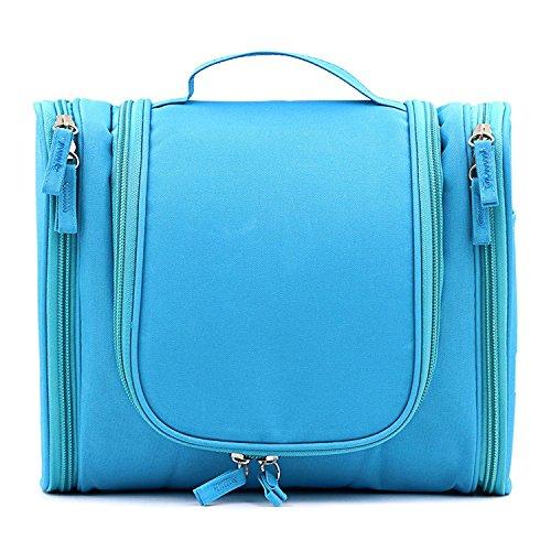 Multi Blush Compact (TooPhoto ,  Kulturtasche, blau, AL1TP-BMB-000HA1PBA)