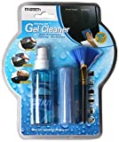 RiaTech ( GEL CLEANER ) 3 In 1 Cleaning ...
