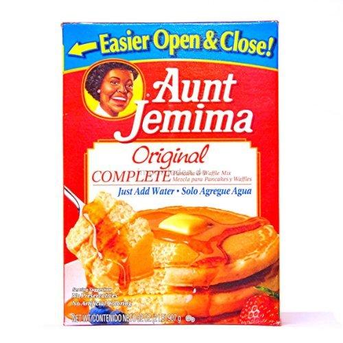 aunt-jemima-pancake-mix-original-complete