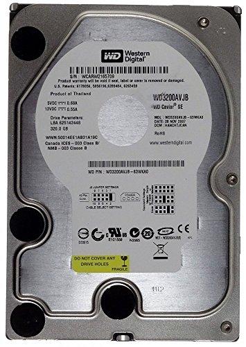 western-digital-disco-fisso-320-gb-hdd-wd3200avjb-ata-ide-id16486