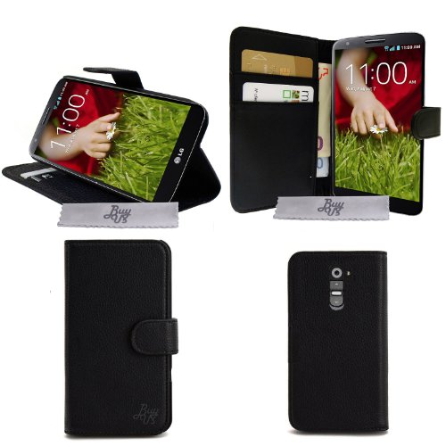 etui-housse-luxe-stand-portefeuille-pour-lg-g2-stylet-et-3-films-offerts-