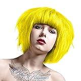 La Riché Directions Haarfarbe Hair Colour FLUORESCENT GLOW 88ml