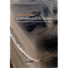 O Caranguejo Do Saara (Portuguese Edition)