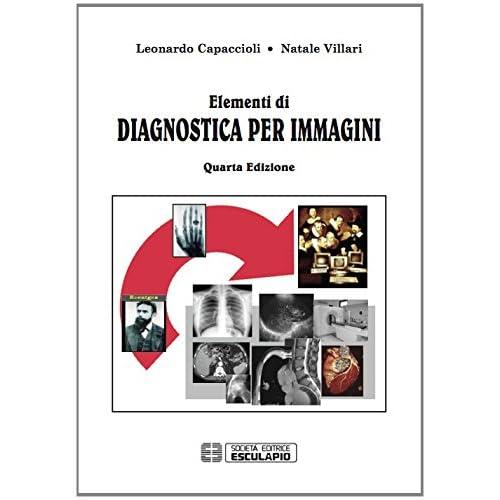 Elementi Di Diagnostica Per Immagini