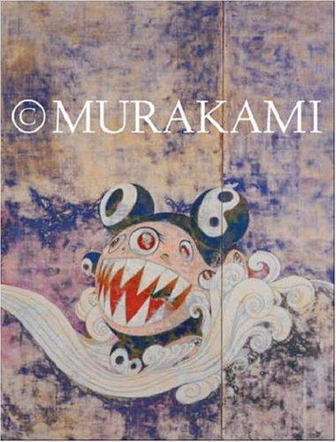 Murakami© por Paul Schimmel (Ed.)