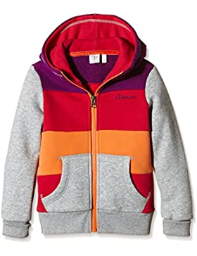 Chiemsee Mädchen Sweat Jacket Kandela J